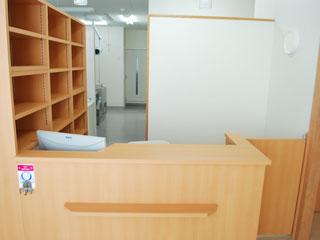 ジョウ動物病院photo